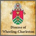 DWC-web-graphic