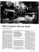 100-Year-Flood-icon