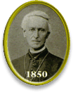 Rt. Rev. Richard Vincent Whelan