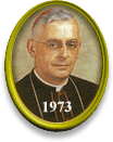 Most Rev. James E. Michaels