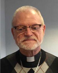 Fr-Paul-Colloton