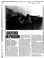 Sisters-in-Prison-Icon