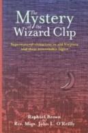 wizard-clip-129