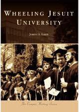 wju history book cover