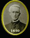 Rt. Rev. Richard Vincent Whelan