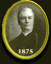 Rt. Rev. John Joseph Kain