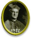 Most Rev. John Joseph Swint