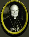 Most Rev. Joseph H. Hodges