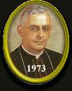 Most Rev. James E. Michaels
