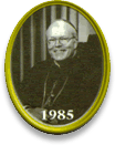 Most Rev. Francis B. Schulte