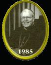 Most Rev. Francis B. Schulte